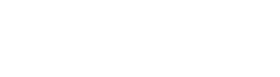 bleedingthrough-logo